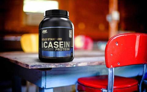 چرا کازئین یکی از بهترین پروتئینهایی است که میتوانید مصرف کنید؟
