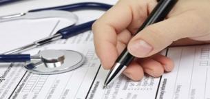 وضعیت سلامت و تناسب اندام تان را با چند سوال بررسی کنید