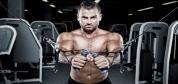 5 دلیل که چرا عضلات سینه رشد نمی کنند