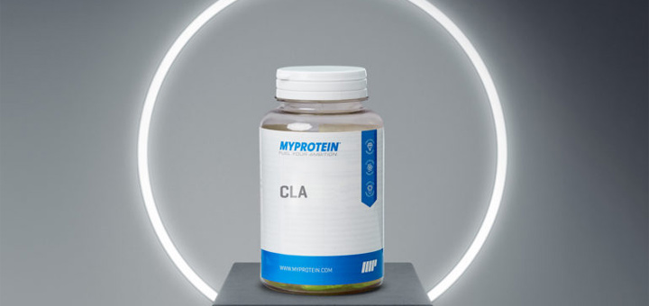 cla supplement سی ال ای چیست؟ مکمل cla چه فواید و همچنین عوارضی دارد؟