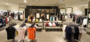 رپورتاژ: نکاتی کلیدی که برای راه اندازی یک فروشگاه لباس به آن نیاز دارید