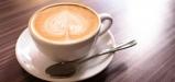تأثریر قهوه بر فعالیت ورزشی و چربی سوزی