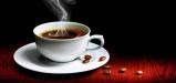 5 دلیل برای مصرف کافئین قبل از تمرین