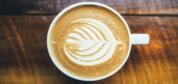 چرا نوشیدن قهوه موجب افزایش طول عمر میشود؟