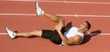چگونه کنترل عملکرد عصبی- عضلانی به جلوگیری از گرفتگی عضلات کمک میکند؟