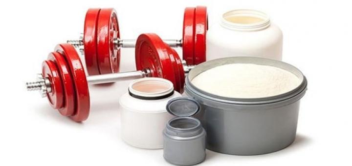 creatine supplements 720x340 کراتین چیست و همچنین نحوه مصرف آن هم چگونه می باشد