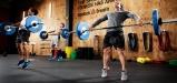 9 اشتباه رایج در تمرینات کراس فیت که از پیشرفت جلوگیری میکند