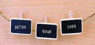 چگونه بعد از مصرف استروئید و مکمل بدن را سم زدایی کنید؟