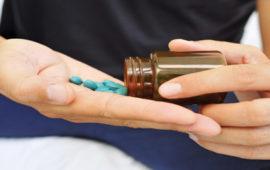 قرص دیانابول چیست و چه عوارض و فوایدی دارد؟