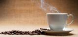 ۳ نکته برای بدنسازها و ورزشکارانی که عاشق قهوه هستند