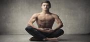 بهترین تغذیه قبل از تمرین یوگا برای بهترین نتیجه