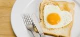 فواید تخم مرغ برای سلامتی و تقویت بدن