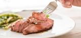 زیاده روی در مصرف گوشت چه عوارضی دارد و کاهش مصرف چه فوایدی دارد؟