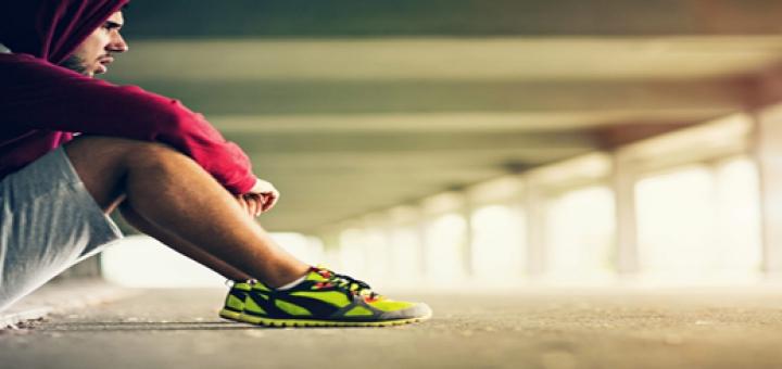 ۷ قانون که باید برای ریکاوری سریع تر بدن آن را رعایت کنید