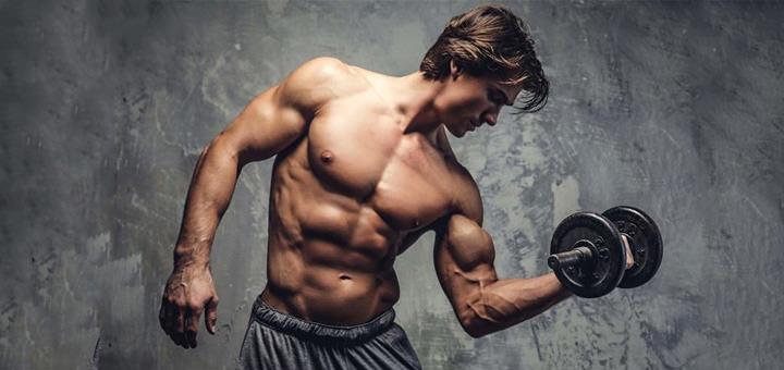 تون عضلانی چیست؟ آیا تون کردن عضلات یک افسانه است؟