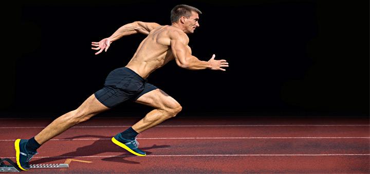 کدام مکمل های ورزشی مخصوص ورزشهای استقامتی است؟