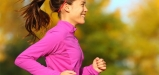 7 راه برای لذت بردن از ورزش