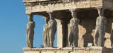 جاذبه های گردشگری شهرهای یونان، اسپانیا، قبرس