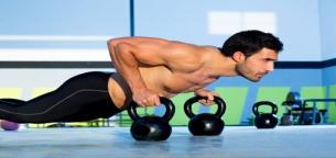 هنگام ورزش کدام را اول می سوزانید: چربی یا کربوهیدرات؟