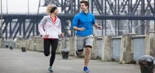چرا ورزش در آخر هفتهها میتواند مفید واقع شود؟