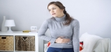 ورزش در قاعدگی برای کاهش درد قاعدگی