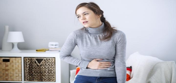 exercise during menstruation 720x340 ورزش در قاعدگی جهت کاهش درد قاعدگی