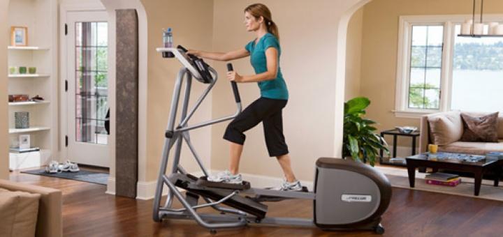 exercise equipment for a home 720x340 نکاتی در مورد وسیله اسپورت و ورزشی خانگی مناسب