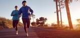 10 اشتباه تمرینی که باعث می شود زود پیر شوید