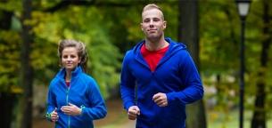 هورمون ورزش چگونه بر چربی سوزی و سلامت بدن تأثیر می گذارد؟