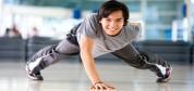چرا باید هر ۴ هفته یک بار برنامه تمرینی را تغییر داد؟