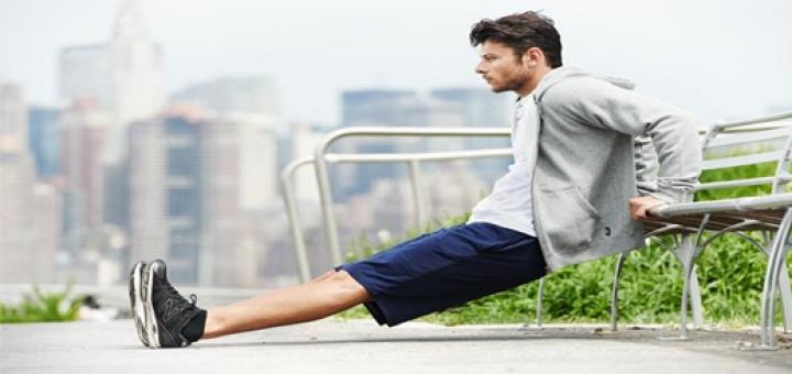نکاتی برای بهتر ورزش کردن