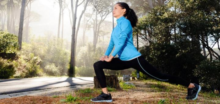 10 روش برای افزایش انگیزه در تمرینات ورزشی