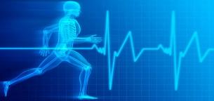 دانلود کتاب و مقالات فیزیولوژی ورزشی