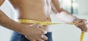 5 نوع از بهترین تمرینات ورزشی برای کاهش وزن