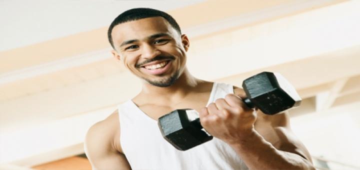 ویژگی های یک برنامه ورزشی