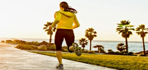 تا چه اندازه ورزش کنیم که برای سلامتی خطرناک نباشد؟