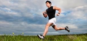 نقش فعالیت بدنی در درمان و جلوگیری از افزایش چربی خون