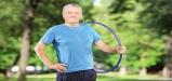 تاثیر ورزش متغیرهای روان شناختی