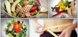 مواد غذایی چربی سوز و افزایش دهنده متابولیسم بدن
