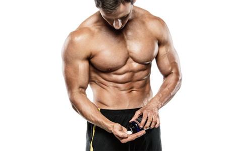 مکمل آمینو اسید چه فوایدی برای ورزشکاران دارد؟
