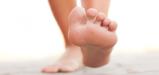 با افزایش سن پاها چه تغییری میکنند و این تغییرات چه تاثیری روی تمرینات میگذارد؟