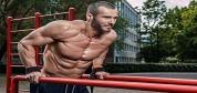 5 تمرین بدنسازی که می تواند ریسک آسیب بالایی داشته باشد