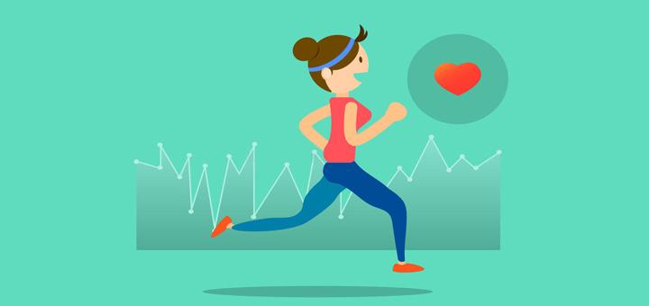 حقایقی جالب در مورد تناسب اندام و ورزش که نمی دانستید