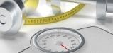 15 توصیه برای تناسب اندام و کاهش وزن