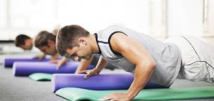 7 کاری که نباید در باشگاه ورزشی انجام دهید