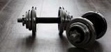 ورزش چگونه بر افزایش سوخت و ساز بدن تاثیر می گذارد؟