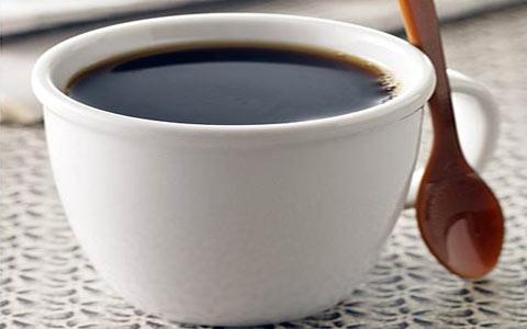 fitness food coffee ۱۱ ماده غذایی ضروری جهت ورزشکاران و همچنین افزایش آمادگی بدنی