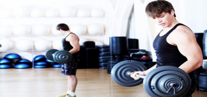 10 حقیقت در مورد تناسب اندام که بیشتر ضرر دارند تا فایده