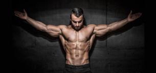 برای داشتن اندام ورزشکاری این 5 نکته را رعایت کنید