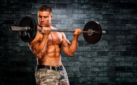 با بهترین فواید تمرینات بدنسازی و فیتنس آشنا شوید